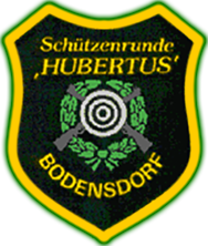 Logo Schuetzenrunde