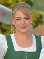 Marion Kleewein