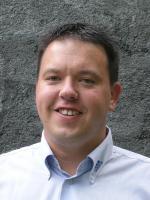 Markus Stichauner