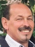 Peter Dietrich Pfeifhofer